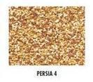Штукатурка Ceresit CT 77 (Церезит) полимерная декоративно-мозаичная 14кг Persia 4 (Персия 4)