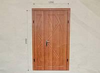 Двери входные Акционные