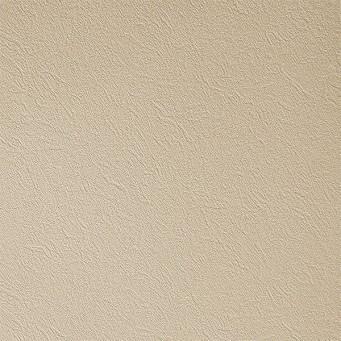 """Стеклотканевые обои Пергамент """"Wellton Decor"""", WD854, 1х12,5м"""