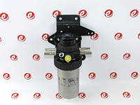 Корпус топливного фильтра 2.4 DI Ford Transit 00-06