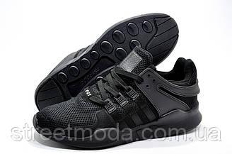 Кроссовки мужские в стиле Adidas EQT Support ADV