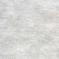 "Стеклосетка  паутинка (стеклохолст Веллтон) ""Wellton-light"" 30пл. (50м2), Финляндия"