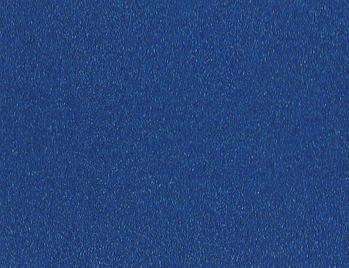 Реставрационный карандаш NewTon DAEWOO 33U 12г мет. (Спортивний блакитний)
