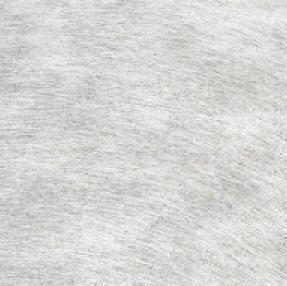 """Стеклосетка  паутинка (малярный стеклохолст Веллтон) """"Wellton-эконом"""" 40пл. (20м2), Финляндия"""
