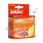 Картридж струйный InkTec для Canon PIXMA iP4200/ iP4300/ iP5300/ Pro9000, Yellow