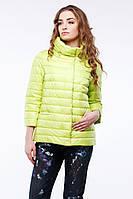 Легкая удобная курточка, фото 1