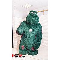 Надувной костюм ( Пневмокостюм, Пневморобот ) Салливан, фото 1