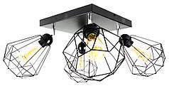 Потолочный светильник BRYLANT LED