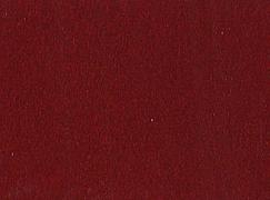 Реставрационный карандаш NewTon DAEWOO 77L 12г мет. (Червоний рубін)