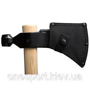 Ножны Cold Steel для топора Spike Hawk, кожа (код 186-52361)