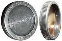 Заглушка распредвала ВАЗ 2112