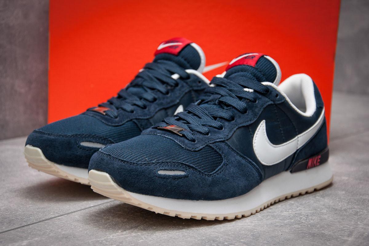 Кроссовки мужские Nike Air Pegasus, синие (11474), р. 41 - 46