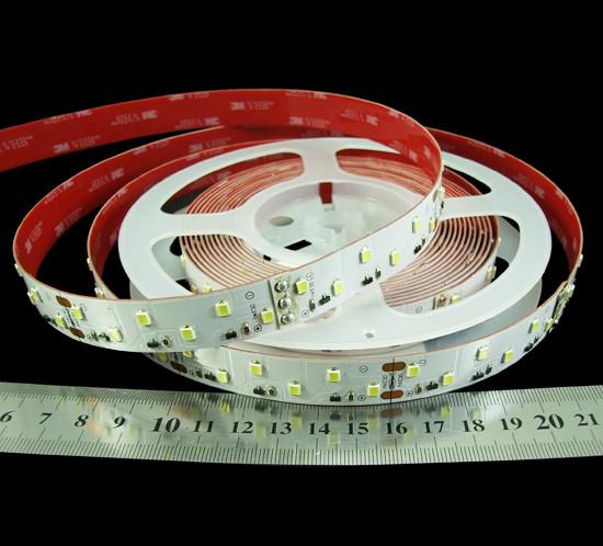 Светодиодная лента 2835-96-IP33-NW-16-24