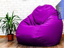 Кресло мешок Квадро