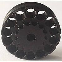 Магазин KalibrGun 4,5 мм (код 186-52867)