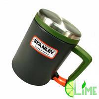 Термокружка Stanley Outdoor 0.47 L
