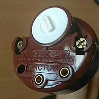 Термостат бойлера L-270, Китай, 15А