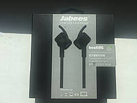 Bluetooth наушники Jabees Beat ING (black), фото 1