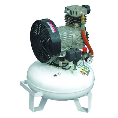 Медицинские поршневый компрессор РМ-3201.01 СБ4-24.GMS150 Remeza