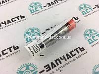 DSLA145P014/F019123014 Распылитель форсунки на Cummins 6B5.9