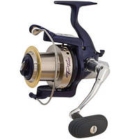 Катушка Banax Triton 5000 Long Cast 12BB+1RB 4.7:1 +ал. шпуля