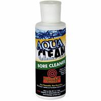 Ср-во д/чистки Ventco Shooters Choice Aqua Clean Bore Cleaner 4 oz (на водной основе; удаляет из ствола медь, свинец, пороховой нагар; не содержит амм