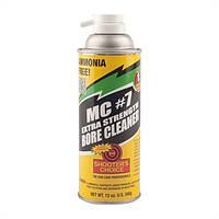 Ср-во д/чистки Shooters Choice Extra Strength Bore Cleaner 12 oz (аэрозоль без аммиака, удаляет медь, свинец, углерод,нагар) (код 186-53067)