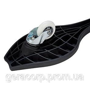 Рипстик Razor Air Pro Caster board blue, фото 2