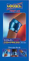 Холодний/теплий компрес, модель 820