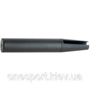 Глушитель Diana F 19mm для мод. Panther 21/24-28, 34-350 (код 186-53427)