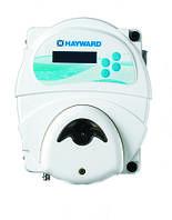 Автоматический регулятор уровня pH с насосом