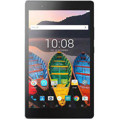 "Lenovo Tab 3 TB-8703X Plus 8"" 16 GB Blue"
