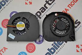 Вентилятор (Кулер) для Acer Aspire 4741 4741G 4551 4551G D640 MS2306 NV49 CPU