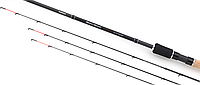 Фідерне вудлище Shimano Beastmaster CX 2.74 м.-3.35 м. (70 гр.), фото 1