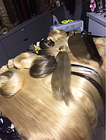 волос, фото 1