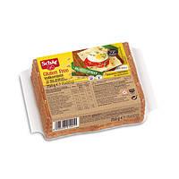 Цельнозерновой хлеб Dr.Schar Vollkornbrot 250 г