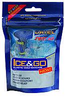 Охолоджуючий бинт Ice&Go, модель 801