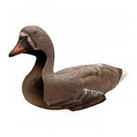 Подсадной гусь Hunting Birdland 63 см (код 186-53585)