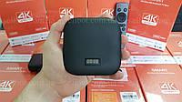 TV-Приставка Beelink TAP1 2GB/16GB S905X (Android Smart TV Box)
