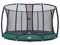 Защитная сетка для батута Berg T-series 430