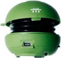 Эл. манок Bird Sound Srl Altoparlante Bluetooth Mp3 (100)