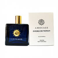 Amouage Interlude TESTER женский, 100 мл