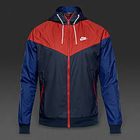 Ветровка Nike Windrunner Jacket XL, фото 1