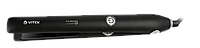 Выпрямитель для волос VITEK VT-8404-BK