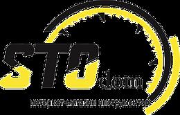stodom.com.ua интернет-магазин инструментов Toptul и оборудования для СТО.