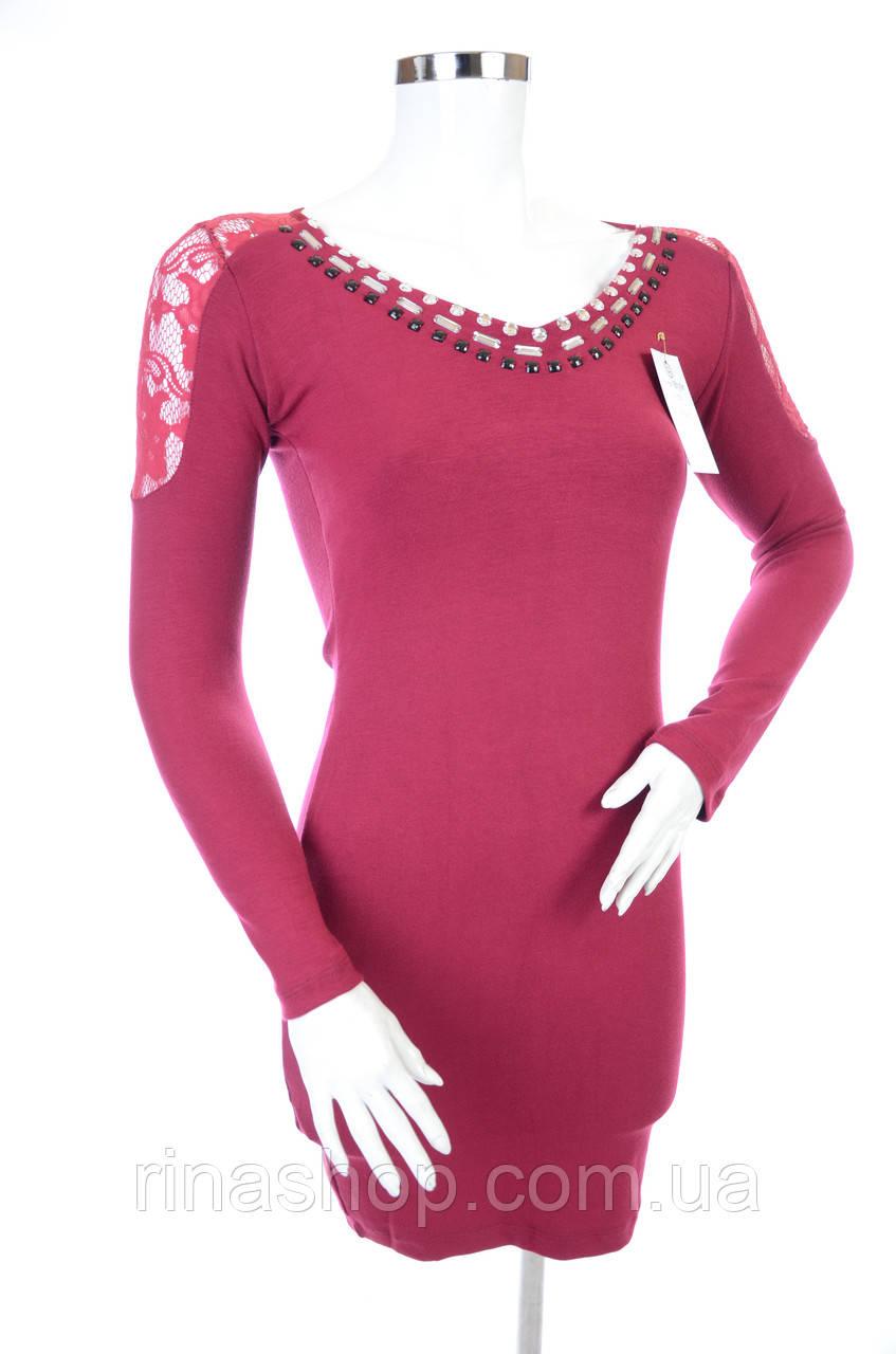 Платье женское P001