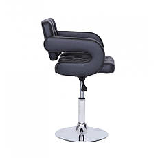 Кресло парихмахерское НС-8403N, фото 3