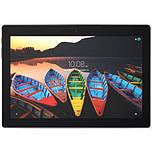 "Lenovo Tab 3 TB3-X70F 10"" 16 GB Black"