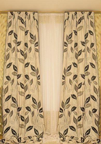 немецкие ткани для штор купить