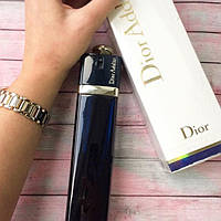 Туалетная вода Christian Dior Addict EDT 100 мл (Бельгия, Европа)